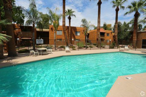 Photo of 3161 W Cheryl Dr, Phoenix, AZ 85051