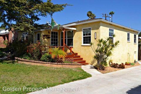 4331 Elma Ln, La Mesa, CA 91942