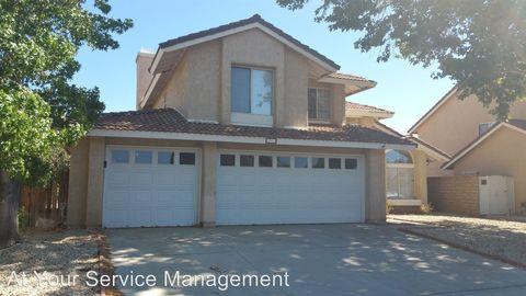 1630 Suffolk Ct, Palmdale, CA 93551