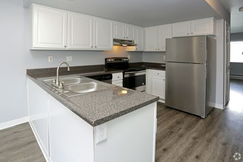 One Bedroom Apartments In Colorado Springs Computersolutionscr Info