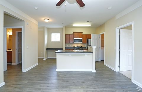 Raleigh Nc Apartments For Rent Realtorcom