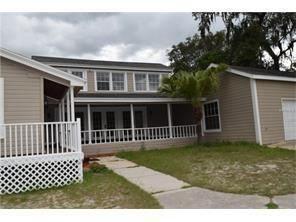 320 Longwood Hills Rd, Longwood, FL 32750