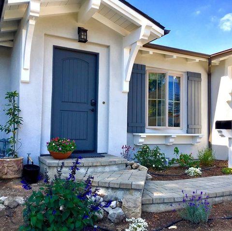 Enjoyable 520 536 W Carrillo St Santa Barbara Ca 93101 Home Interior And Landscaping Mentranervesignezvosmurscom