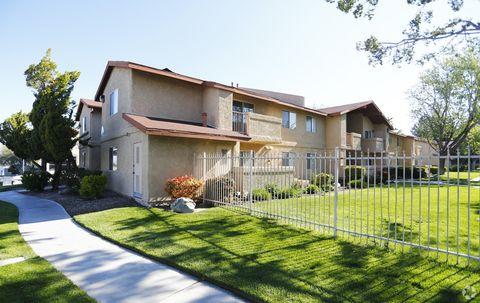 Photo of 1800 W Avenue J Ave, Lancaster, CA 93534