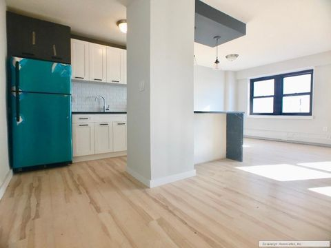 40 Saint Nicholas Ave New York NY 40 Mesmerizing One Bedroom Apartments In Manhattan