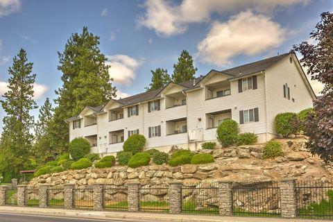 Photo of 12423 E Mansfield Ave, Spokane Valley, WA 99216