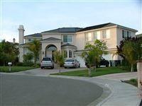 44230 Hunter Pl, Fremont, CA 94539