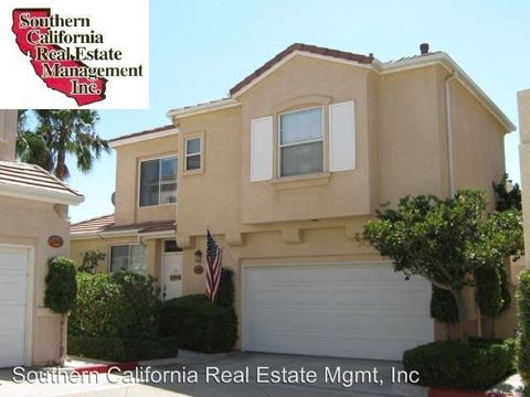 27946 Crown Court Cir # 124, Valencia, CA 91354