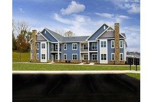 Luxury Apartments For Rent in Grand Rapids MI - Move.com Luxury ...