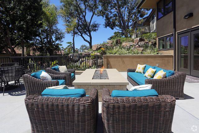 Condo for rent 24242 santa clara ave apt 10 dana point for 56 sea terrace dana point ca 92629