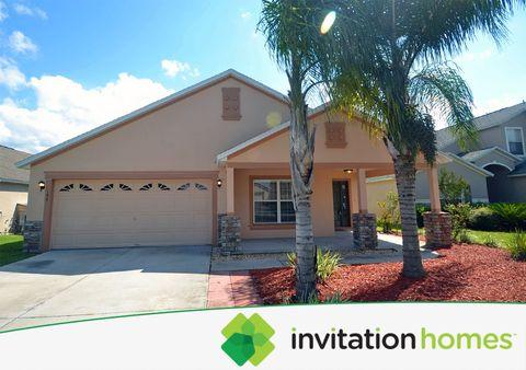 166 Dakota Ave, Groveland, FL 34736