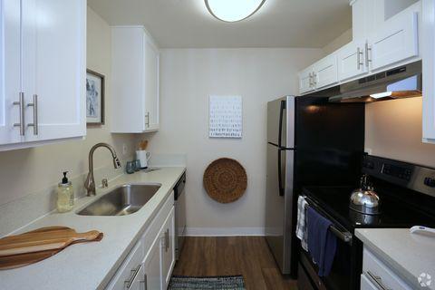 Torrance Ca Apartments For Rent Realtor Com