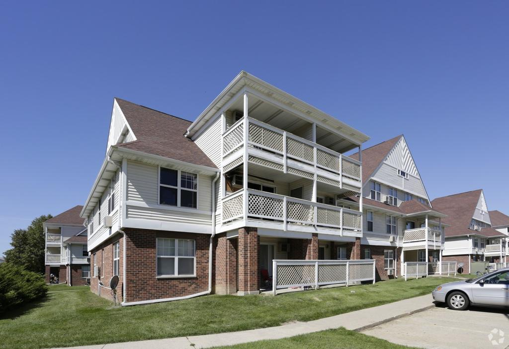 Urbana il apartments for rent - 1 bedroom apartments champaign il ...