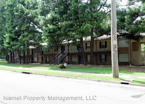 Photo of 2783-2799 Beverly Hill St, Memphis, TN 38128