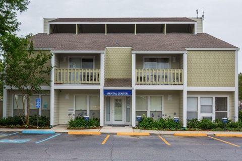Photo of 10950 Jefferson Hwy, River Ridge, LA 70123