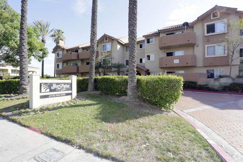 Photo of 2800 W 17th St, Santa Ana, CA 92706