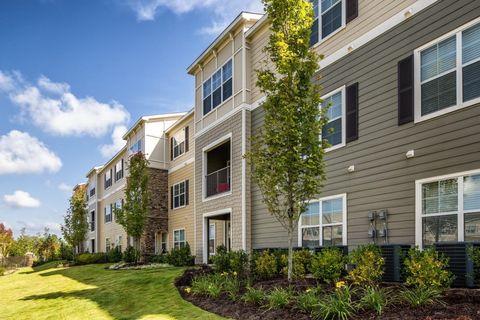 8500 Franciscan Woods Dr, Columbus, GA 31909. Apartment For Rent