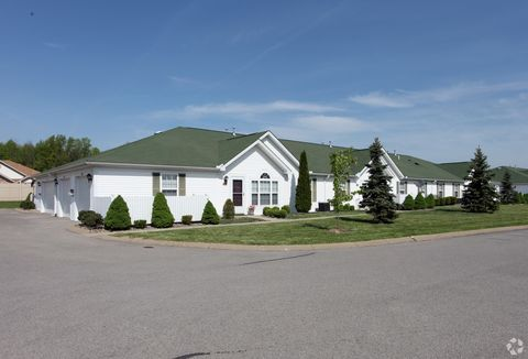 Photo of 9190 Springfield Rd, Poland, OH 44514