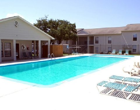 Photo of 3007 Antelope Trl, Temple, TX 76504