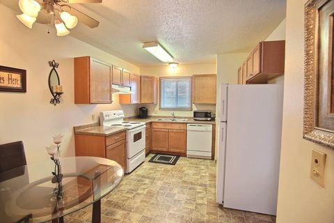Photo of 1150 2nd St E, West Fargo, ND 58078