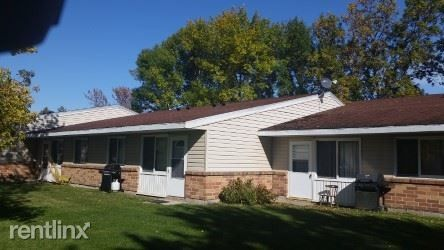 Photo Of 105 12th St Se Cooperstown Nd 58425 Apartment For Rent