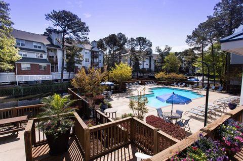 2200 Willow Oak Cir  Virginia Beach  VA 23451. Bayfront  Virginia Beach  VA Apartments for Rent   realtor com