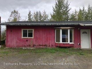 Photo of 1765 Richardson Hwy, North Pole, AK 99705