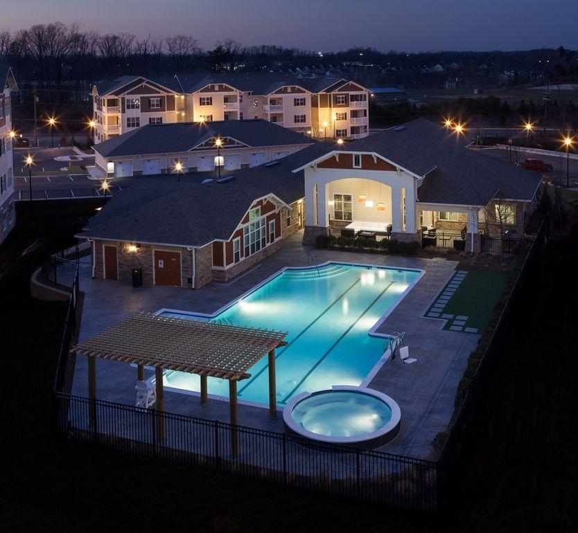 Apartments Zillow: 2940 Shumard Oak Dr, Woodbridge, VA 22191