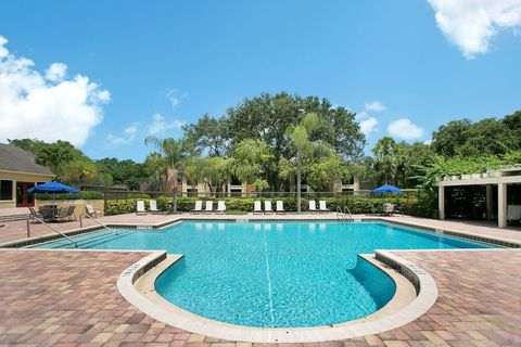 888-888 Cotton Bay Dr E, West Palm Beach, FL 33406