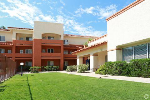 405 E Prince Rd, Tucson, AZ 85705