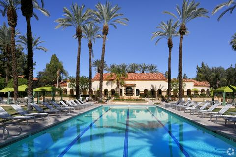 Photo Of 73373 Country Club Dr Palm Desert Ca 92260 Apartment For Rent