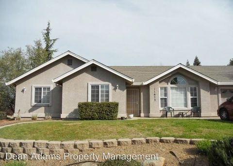 11673 Sherwood Way, Auburn, CA 95602