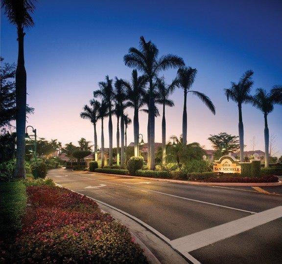 Apartments For Rent In Davie Fl: Davie, FL Apartments For Rent
