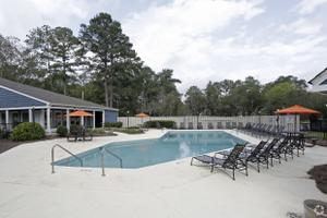 Apartments For Rent At The Views On Longcreek 1600 1800 Riverwind