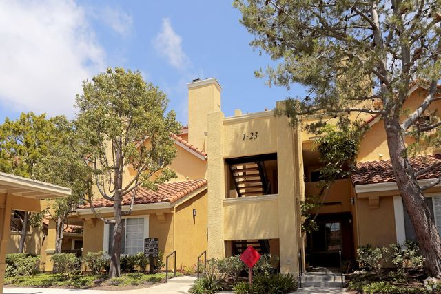 Condo for rent 30902 clubhouse dr unit 20 k laguna for 56 sea terrace dana point ca 92629