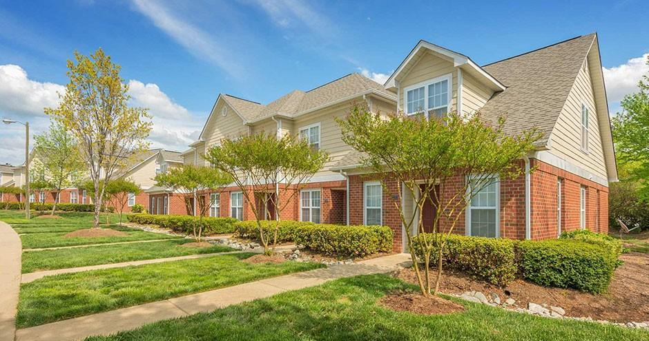 Haven at Research Triangle Park