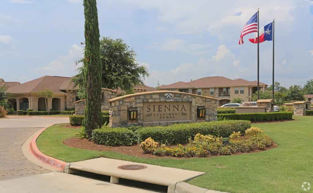 Month To Month Apartments In Beaumont Tx