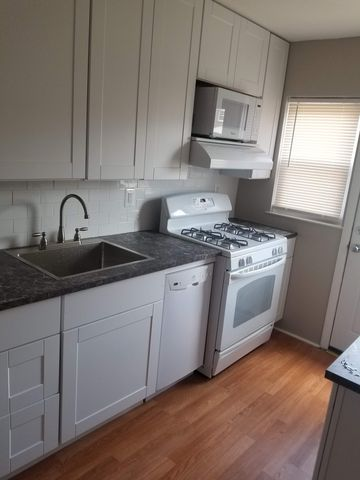 Rock Hall, MD Condos & Townhomes for Rent - realtor.com®