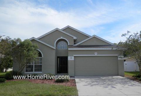 11740 Colony Lakes Blvd, New Port Richey, FL 34654
