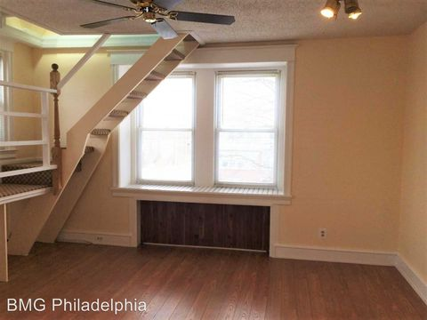 Photo of 2212 Rhawn St, Philadelphia, PA 19152