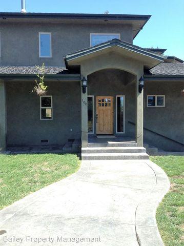 100 Deer Ridge Trl, Watsonville, CA 95076