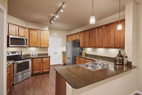 Frisco, TX Affordable Apartments for Rent - realtor.com®
