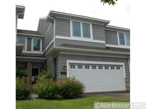 Photo of 5039 Archer Ln N, Plymouth, MN 55446