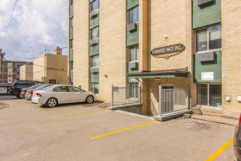 Photo of 1013 Milton St, Madison, WI 53715
