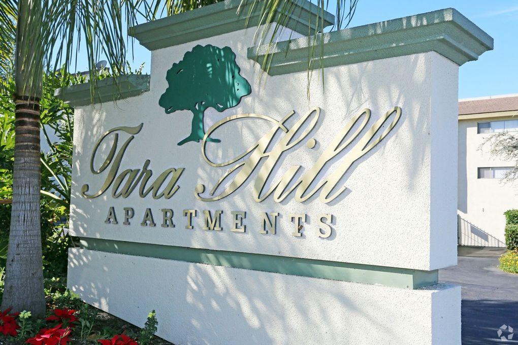 2130 W Crescent Ave  Anaheim  CA 92801. Orange County  CA Apartments for Rent   realtor com
