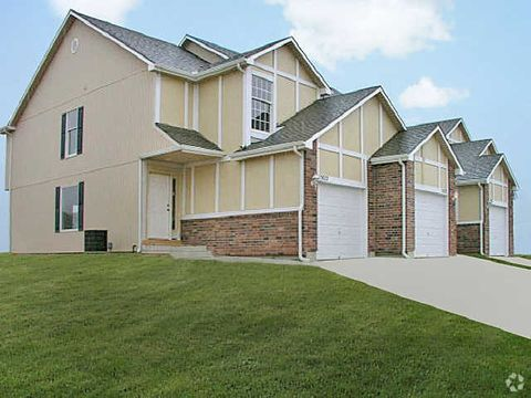 Photo of 13025 Nebraska Ct, Kansas City, KS 66109