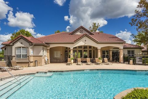Photo of 1500 Seagull Dr, Palm Harbor, FL 34685