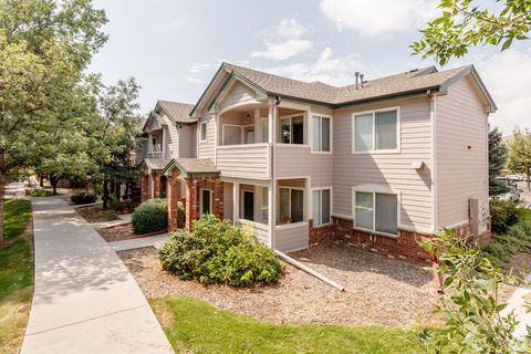 Photo of 3644 S Timberline Rd, Fort Collins, CO 80525