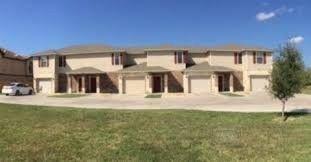 422 Stone Dr Apt 1, Harlingen, TX 78550