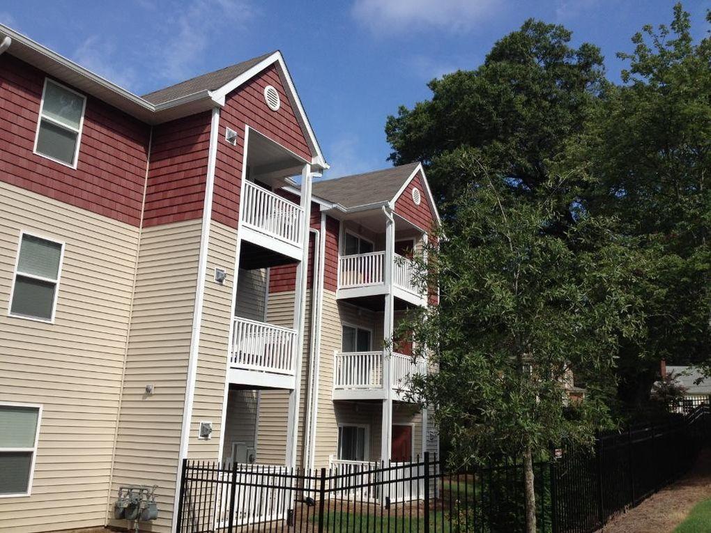 1707 Sumter Ave Apt 104, Charlotte, NC 28208